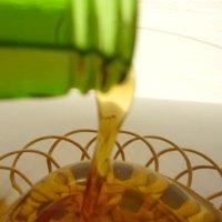 梅元ジュース作り方
