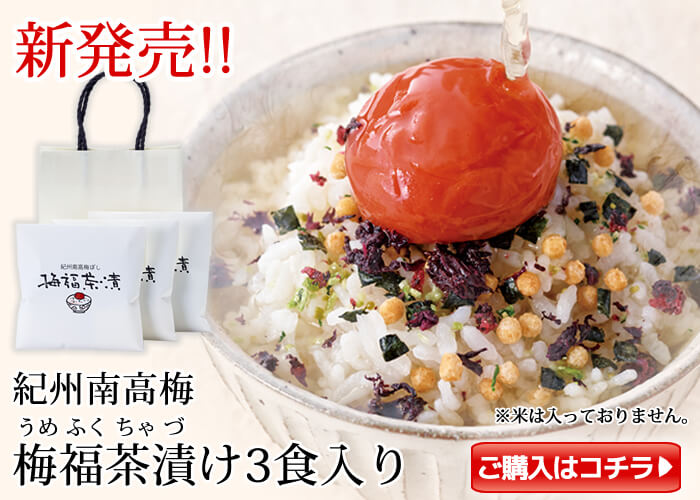 【2個以上送料無料】種ぬきマンゴー梅380g