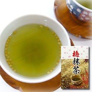 梅抹茶(12袋入・24袋入)
