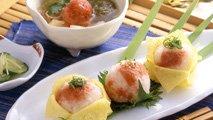 梅干の梅翁園・梅干紀州南高梅干・梅干料理 てまりおにぎり