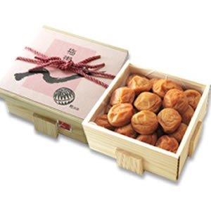 梅御膳(木箱入)700